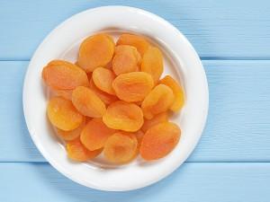 Kayısı çayı zayıflatırmı? Yararları ve zararları