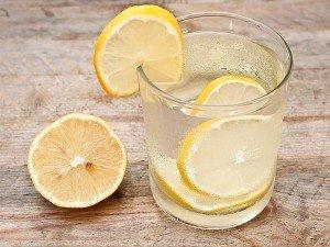Kaynamış limon suyu ile nasıl zayıflanır? Tarifi nedir?
