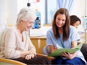 Kemoterapinin yan etkileri nedir? Ne kadar sürer? Ne zaman başlar?