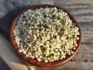 Kenevir tohumu ve yağı faydaları, fiyatı
