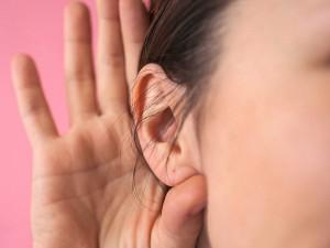 Kepçe kulak ameliyatı nasıl yapılır? Fiyatı nedir?