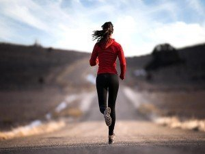 Kesin kilo verdiren diyet, egzersiz ve yöntemler