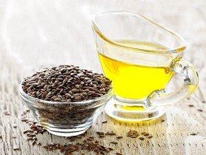 Keten tohumu yağı faydaları ve zararları nedir? Aç karnına mı içilir?