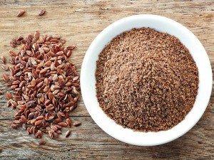 Keten tohumu zayıflatırmı? Nasıl kullanılır? Faydaları ve zararları