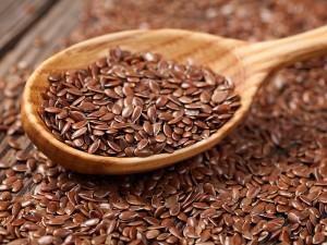 Keten tohumu zayıflamak için nasıl kullanılır?