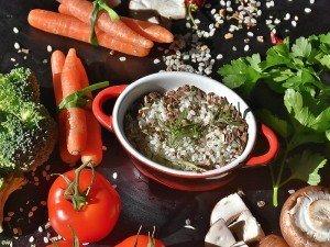 Ketojenik diyet zayıflatır mı? Kilo verdirir mi?