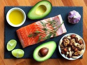 Ketojenik diyet nedir? Nasıl yapılır? Kaç kilo verdirir?