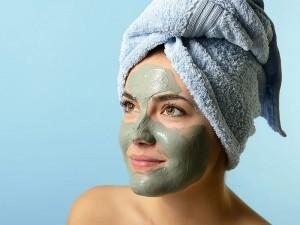 Kil maskesi ne işe yarar? Nasıl yapılır?