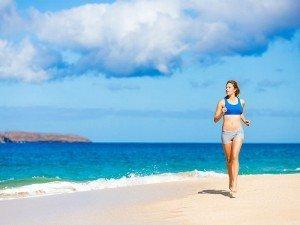 Kilo verdikten sonra kilo koruma programı nasıl olmalı?