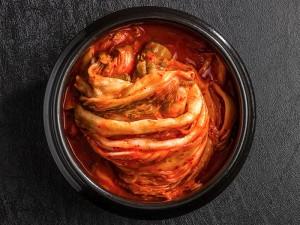 Kimchi Nedir? Tarifi ve Yapımı
