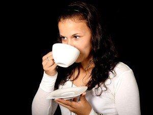 Kimyonlu rezene çayı süt yaparmı? Kullananlar, fiyatı, içeriği