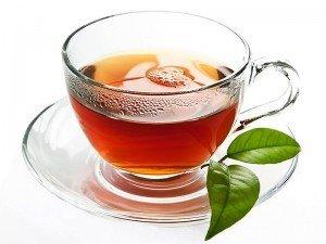 Kırmızı pelerin çayı nedir? Da-Hong Pao Kullananlar, fiyatı, faydaları, zararları