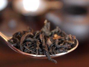 Kırmızı pelerin zayıflama çayı nedir? Kullananlar, fiyatı, kullanımı, faydaları