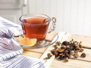 Kış çayı tarifi nedir? Nasıl hazırlanır? Günde kaç defa içilir? Ne işe yarar? Faydaları nelerdir?