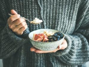 Kış diyeti listesi nedir? Nasıl yapılır?