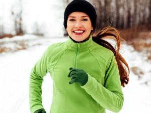 Kışın alınan kilolar nasıl verilir?
