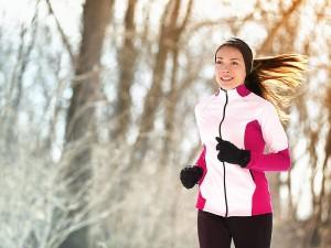 Kışın kilo vermek için ne yapmalı? Kışın kilo vermenin yolları