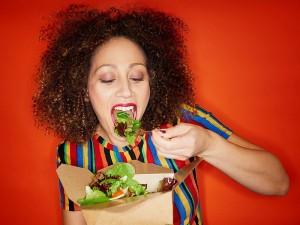 Kolay diyet yemekleri tarifleri ve kalorileri