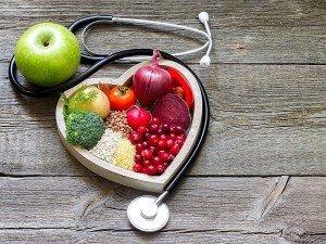 Kolesterol düşürücü diyet nedir? Nasıl yapılır? Faydaları ve zararları nelerdir?