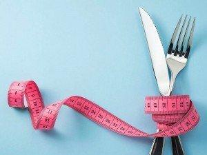 Kolonoskopi diyeti nasıl yapılır? Neler yenir? Neler yenmez?