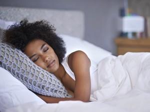 Korse ile Uyumak Zararlımı?