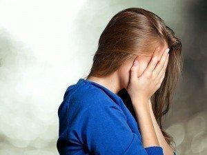 Kortizol nedir? Korzitozol hormonu ne işe yarar?