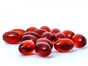 Krill oil nedir? Krill yağı zayıflatırmı?
