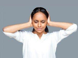 Kulak çınlamasına kesin çözüm nedir?