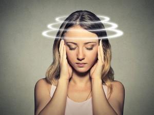 Kulak kristalleri neden oynar? Nasıl düzelir?