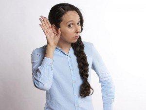 Kulak küçültme doğal yöntemleri, ameliyatı ve aparatları nedir? Büyük kulak nasıl küçültülür?