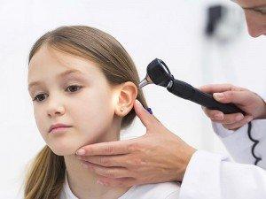 Kulak mantarı neden olur? Tedavisi ve ameliyatı nasıl olur?
