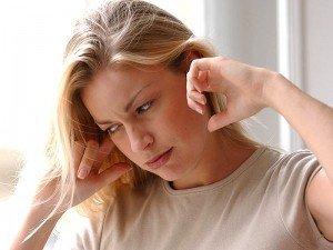 Kulak nasıl temizlenir? Evde kulak temizleme yöntemi