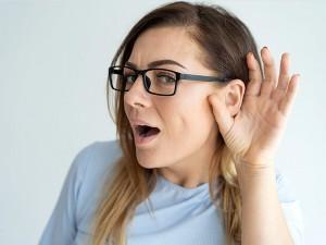 Kulak Tıkanıklığı Neden Olur? Nasıl Geçer?