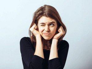 Kulak uğultusu neden olur? Nasıl geçer? Belirtileri, sebepleri, tedavisi