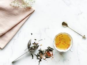 Kürdan Otu Çayı Nedir? Kullananlar, Fiyatı, Kullanımı, İçeriği, Faydaları, Zararları
