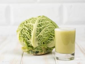 Lahana suyu diyeti nasıl yapılır? Kaç kilo verdirir?