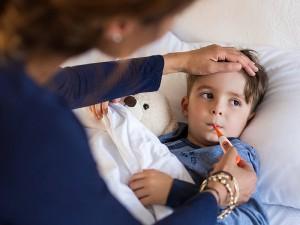 Lenfoma Nedir? Çocuklarda Lenfoma Belirtileri Nelerdir? Nasıl Anlaşılır?