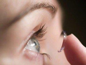 Lensin zararları ve faydaları nelerdir? Fiyatları ne kadar?