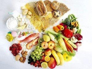 Lifli yiyecekler zayıflatır mı? Lifli besinler sindirimi kolaylaştırır mı?