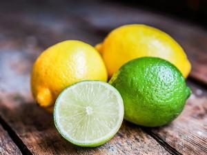 Lime Nedir? lime ile Limon Arasındaki Farklar