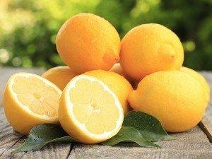 Limon diyeti zayıflatır mı? Limon diyeti ile zayıflama