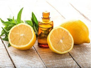 Limon yağı nedir? Limon yağının faydaları, zararları ve kullanımı