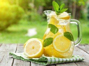 Limonatanın tarifi, yapımı, içindekiler ve yararları nelerdir?