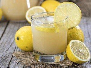 Limonla zayıflama tarifi nedir? Limon diyeti ile zayıflayanların yorumları