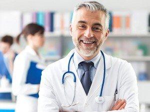 Lupus hastalığı nedir? Neden olur? Bulaşıcı mıdır?