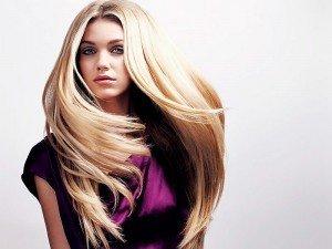 Macadamia yağı (cadı fındığı yağı) saç çıkarır mı? Saça nasıl uygulanır?