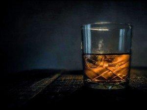 Malt içeceği ne demek? Kabızlık ve gaz yapar mı? Nasıl içilir? Malt içeceği alkollü mü?