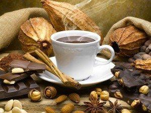 Masala çayı zayıflatırmı? Nasıl yapılır? Ne işe yarar? Tarifi, içindekiler, kullanımı