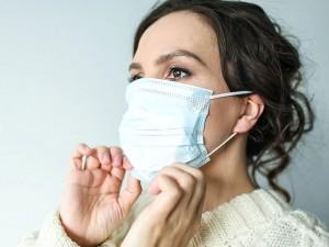 Maske Alerjisi Nedir? Belirtileri Nelerdir? Ne İyi Gelir?