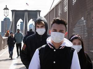 Maske Takmanın Faydaları ve Zararları Nelerdir?